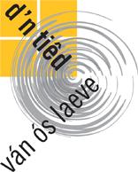 Logo Horster Revue 2007