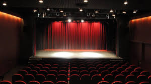 foto theater