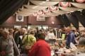Rommelmarkt in de merthal  (Klik voor een grote weergave)