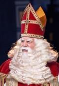 Sinterklaas (Klik voor een grote weergave)