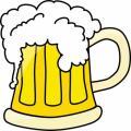 Bierpul  (Klik voor een grote weergave)