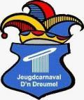 Jeugdcarnaval (Klik voor een grote weergave)