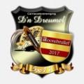D\'n Dreumel  (Klik voor een grote weergave)